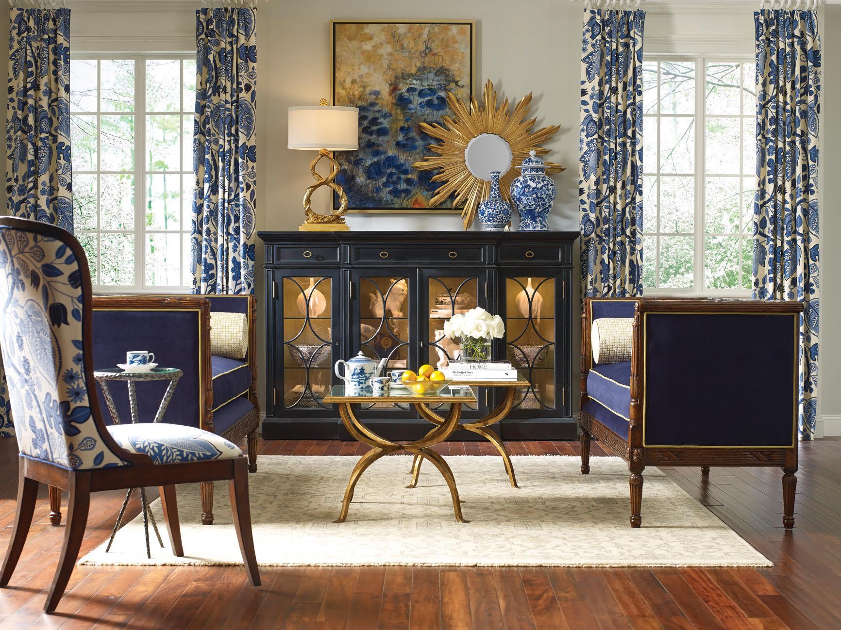 Gasior's Furniture & Interior Design image 10