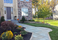 Kelly's Landscaping image 0