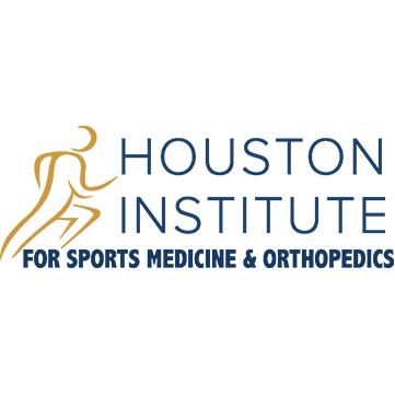 Houston Institute for Sports Medicine and Orthopedics