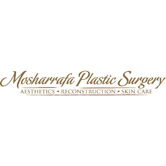 Mosharrafa Plastic Surgery
