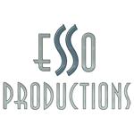 ESSO Productions, Inc. image 0