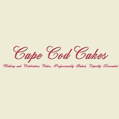 Cape Cod Cakes