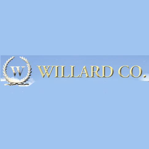Willard Co.