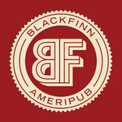 Blackfinn Ameripub image 0