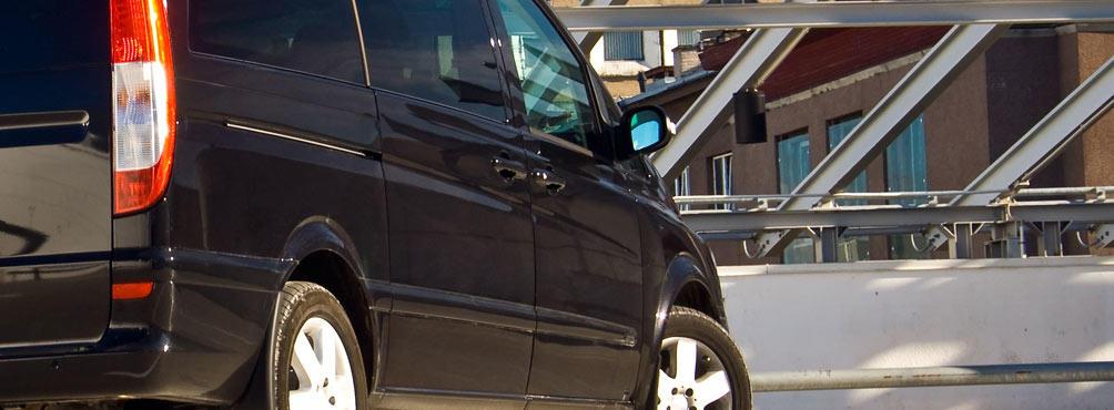 Lotus Transportation Group image 23