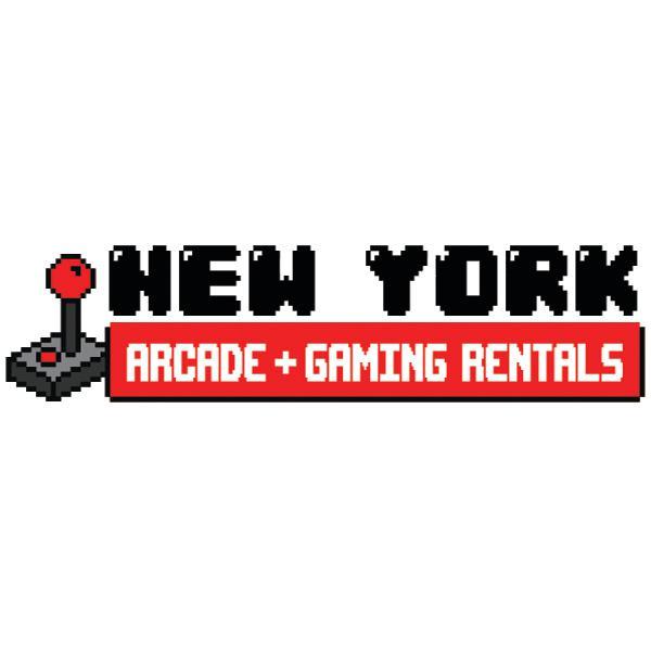 New York Arcade Rentals