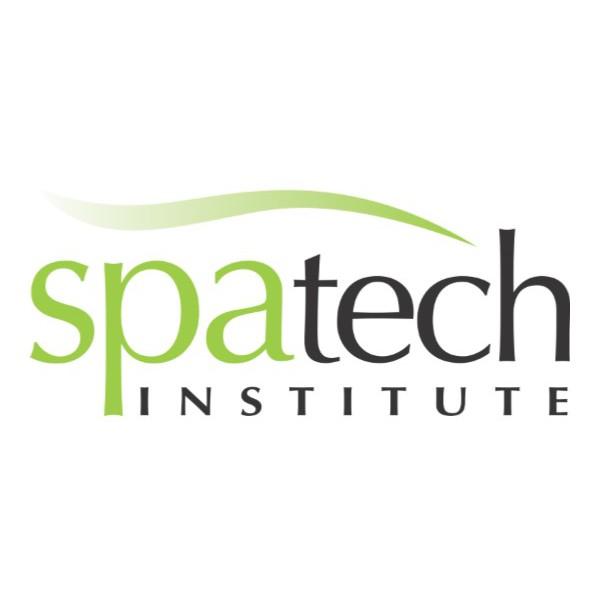 Spa Tech Institute - Westborough