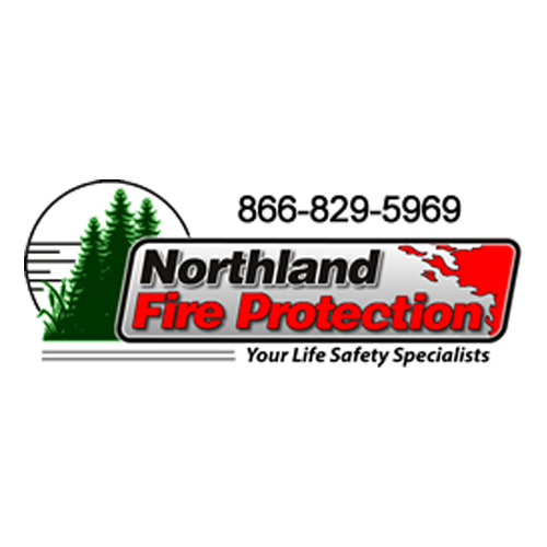 Northland Fire Protection