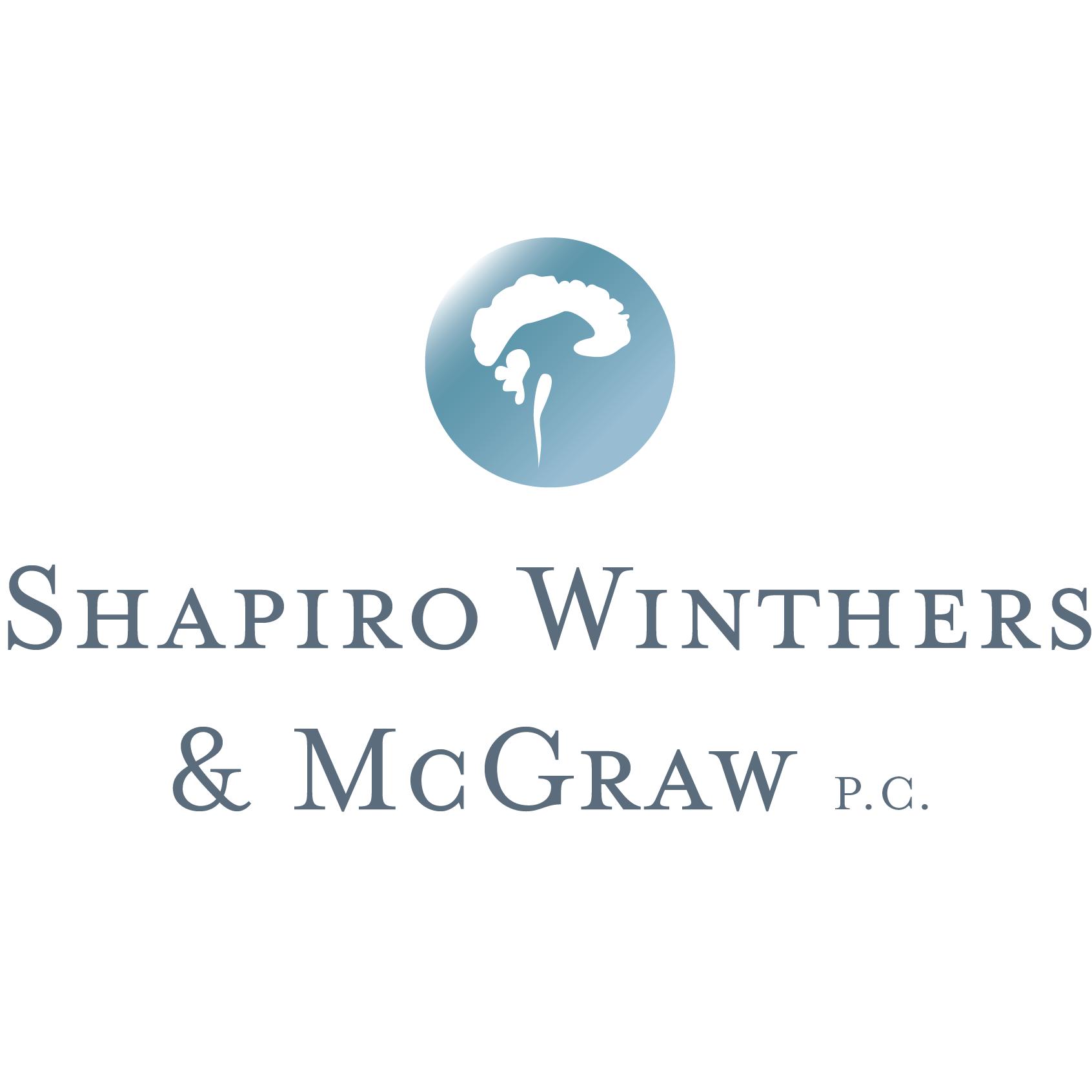 Shapiro Winthers & McGraw P.C.