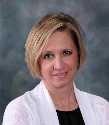 Cheryl Schofield: Allstate Insurance image 2