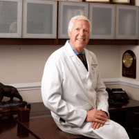 Professional Aesthetics & Wellness Center: Richard Dittrich, DO, FACOG