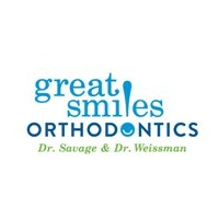 Great Smiles Orthodontics - Inverness