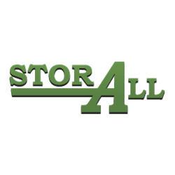 Stor All Self Storage image 5