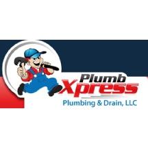 Plumb Xpress