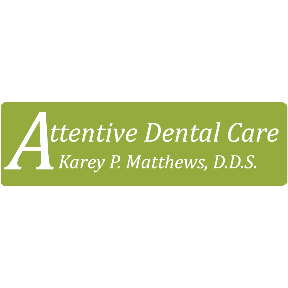 Attentive Dental Care of Morristown, NJ