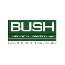Bush Intellectual Property Law