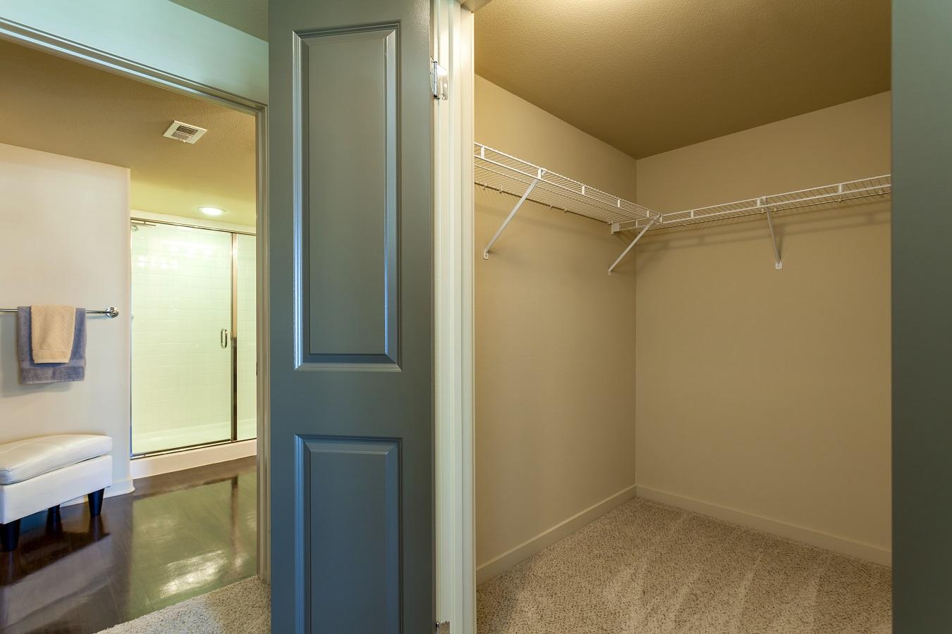 Camden Main and Jamboree Apartments image 14