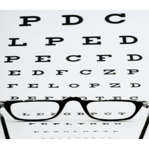 Boylans Opticians
