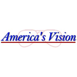 America's Vision image 1