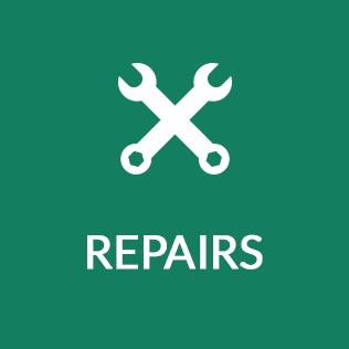 Jersey Mechanical Service, LLC