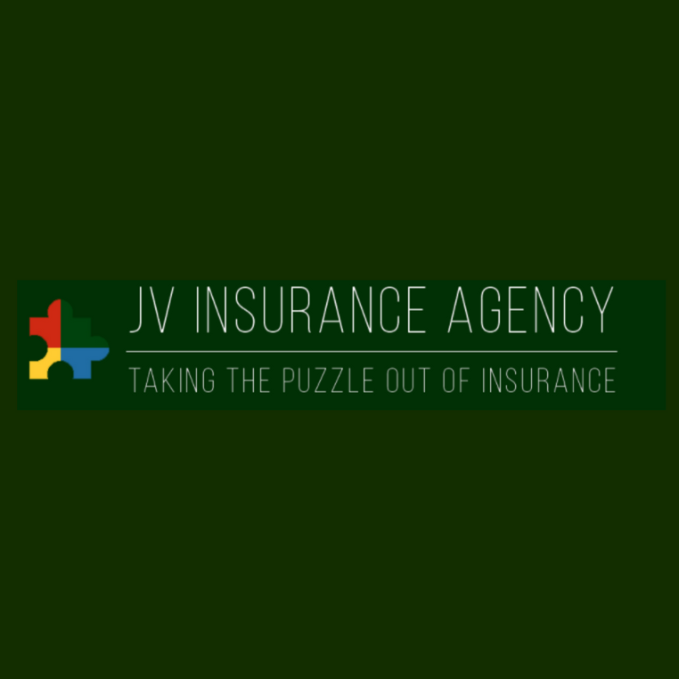 JV Insurance Agency
