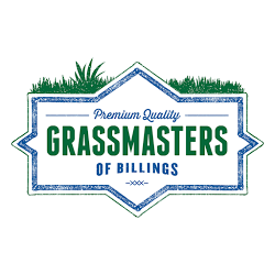 GrassMasters of Billings