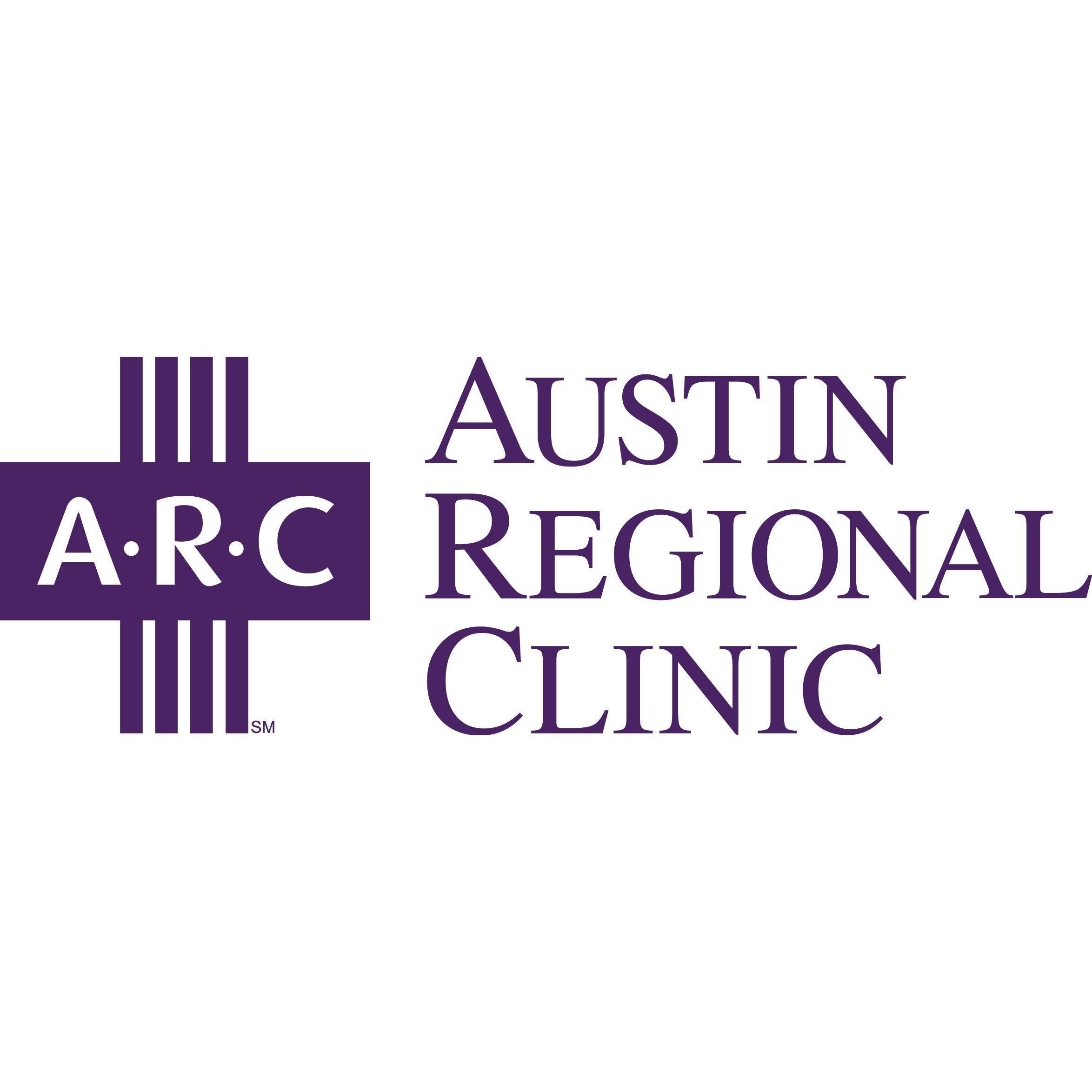 Austin Regional Clinic: ARC  South OB
