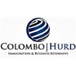 Colombo & Hurd, PL