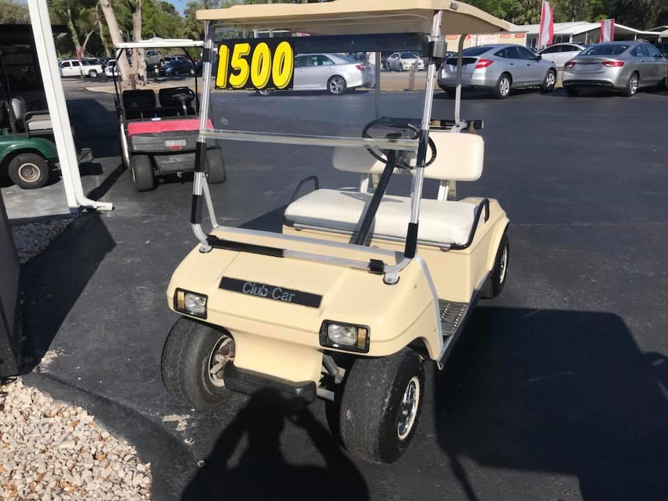Brown's Auto Sales image 20