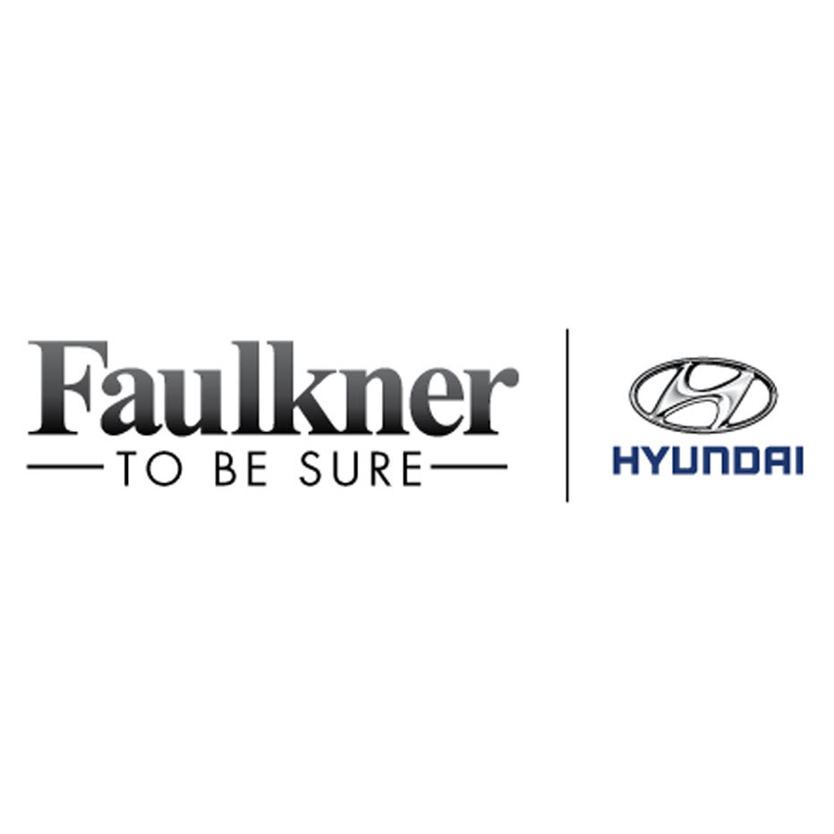 ... PA 17111 · Faulkner Hyundai Harrisburg