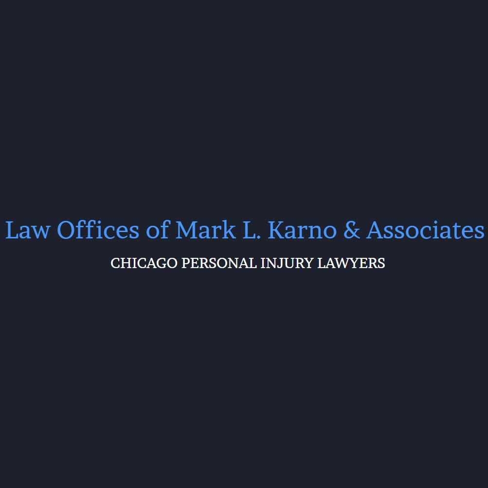 Mark L. Karno & Associates, L.L.C.