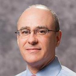 Stephen Scarpero, MD image 0