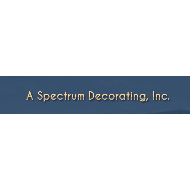 A Spectrum Decorating, Inc. in Antioch, IL, photo #1