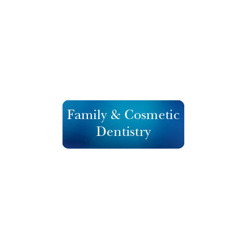 Family & Cosmetic Dentistry image 6