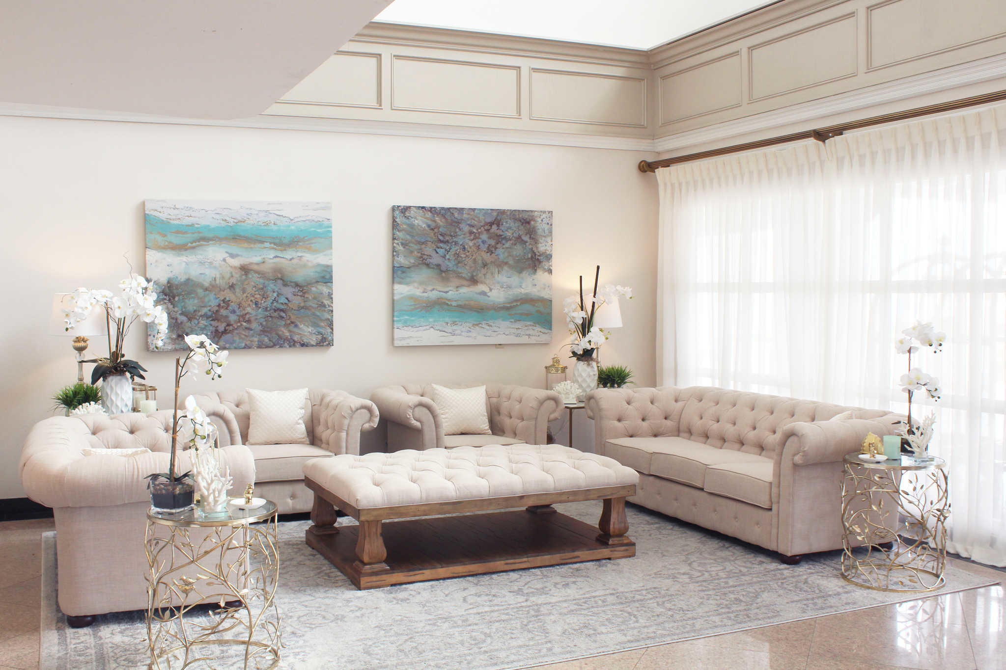 The Volare, an Ascend Hotel Collection Member image 4