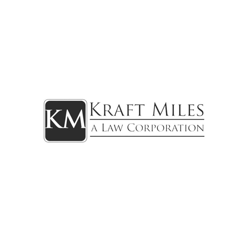 Kraft Miles, A Law Corporation
