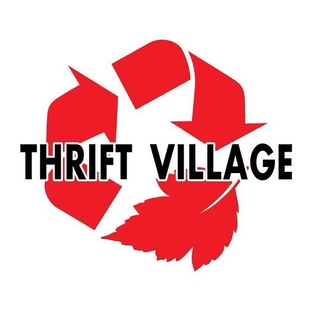 Thrift Village