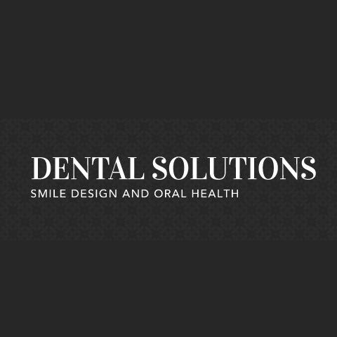 Dental Solutions   Warsaw, IN, , Dentist