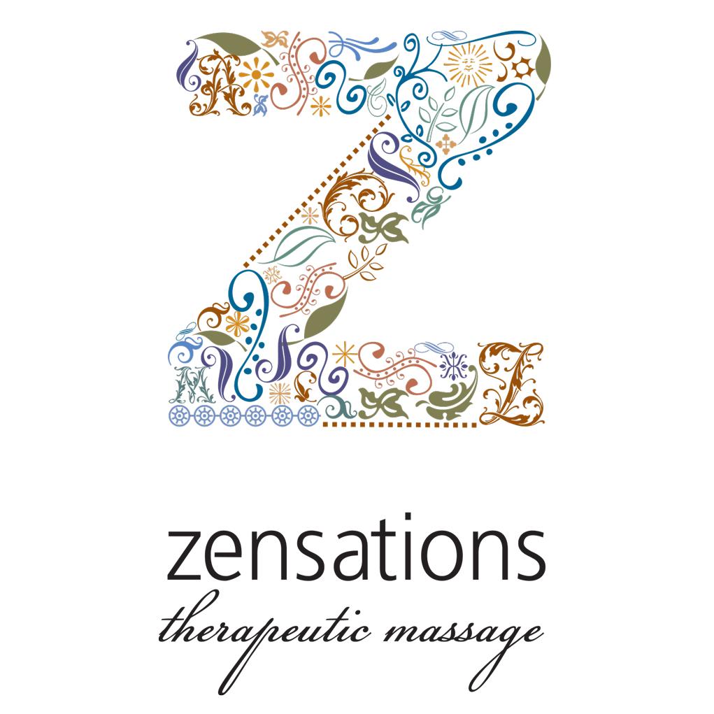 Zensations Therapeutic Massage