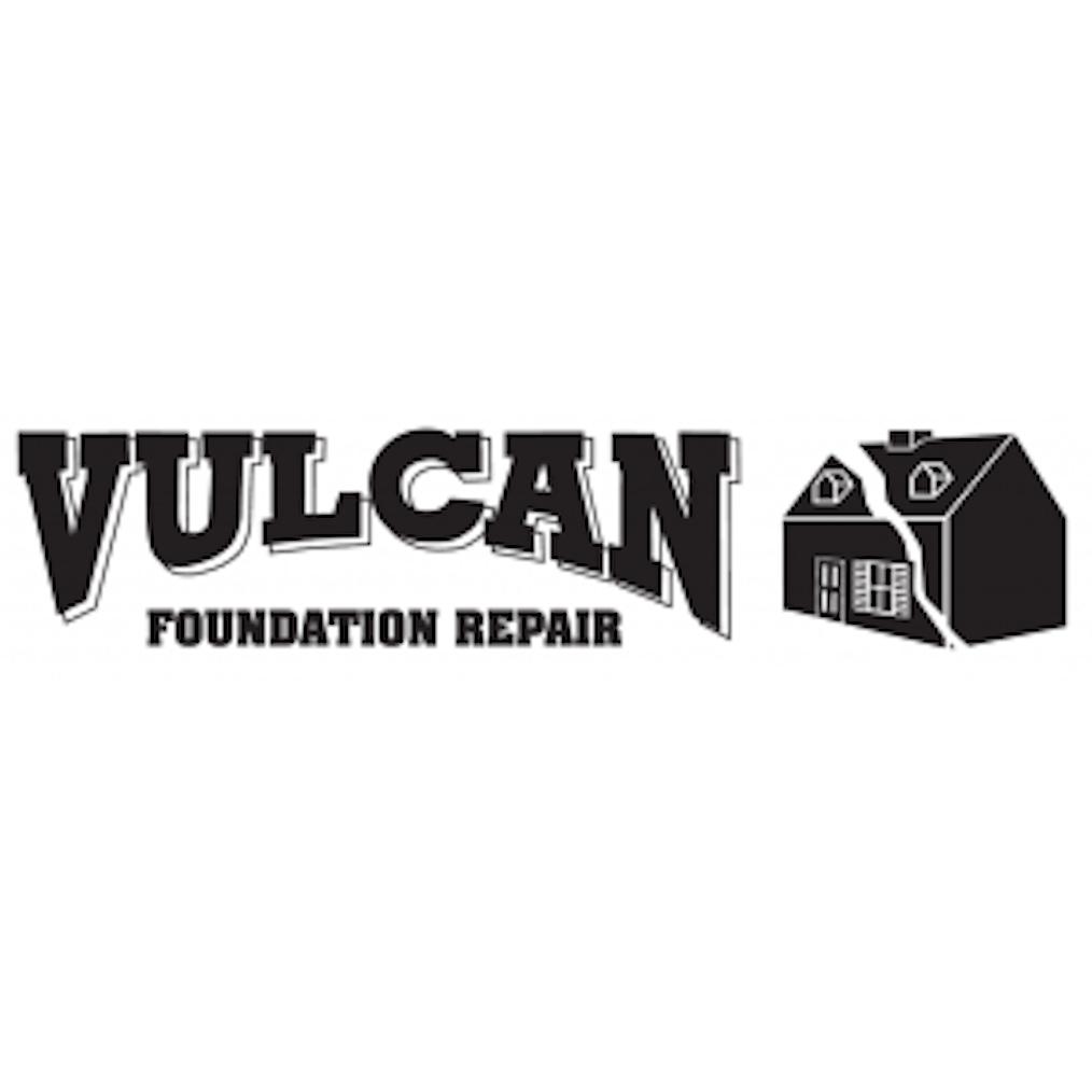 Vulcan Foundation Repair