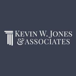 Kevin W. Jones & Associates, P.A. image 0