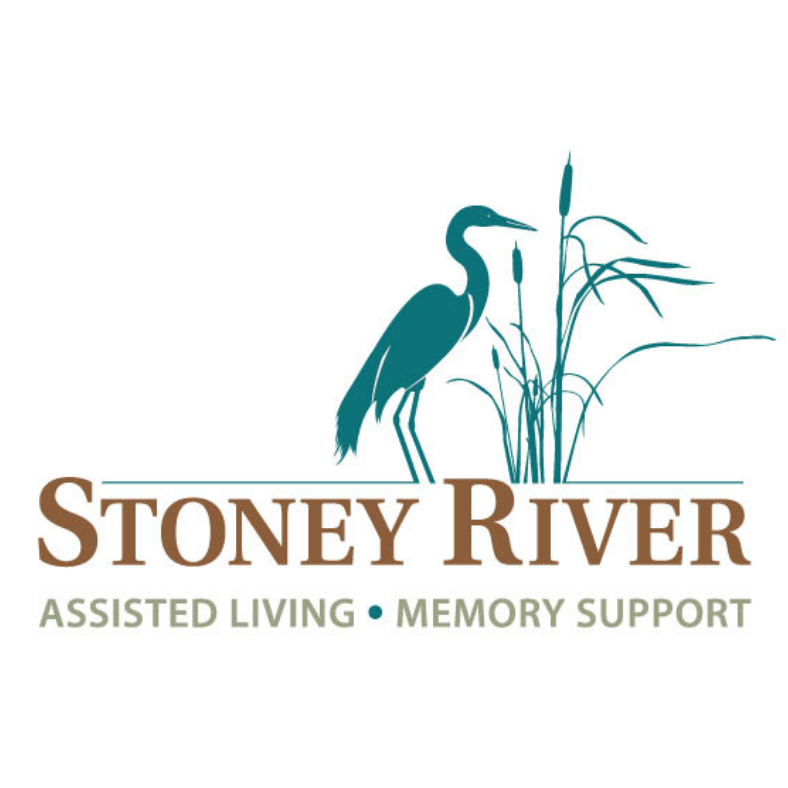 Stoney River Marshfield