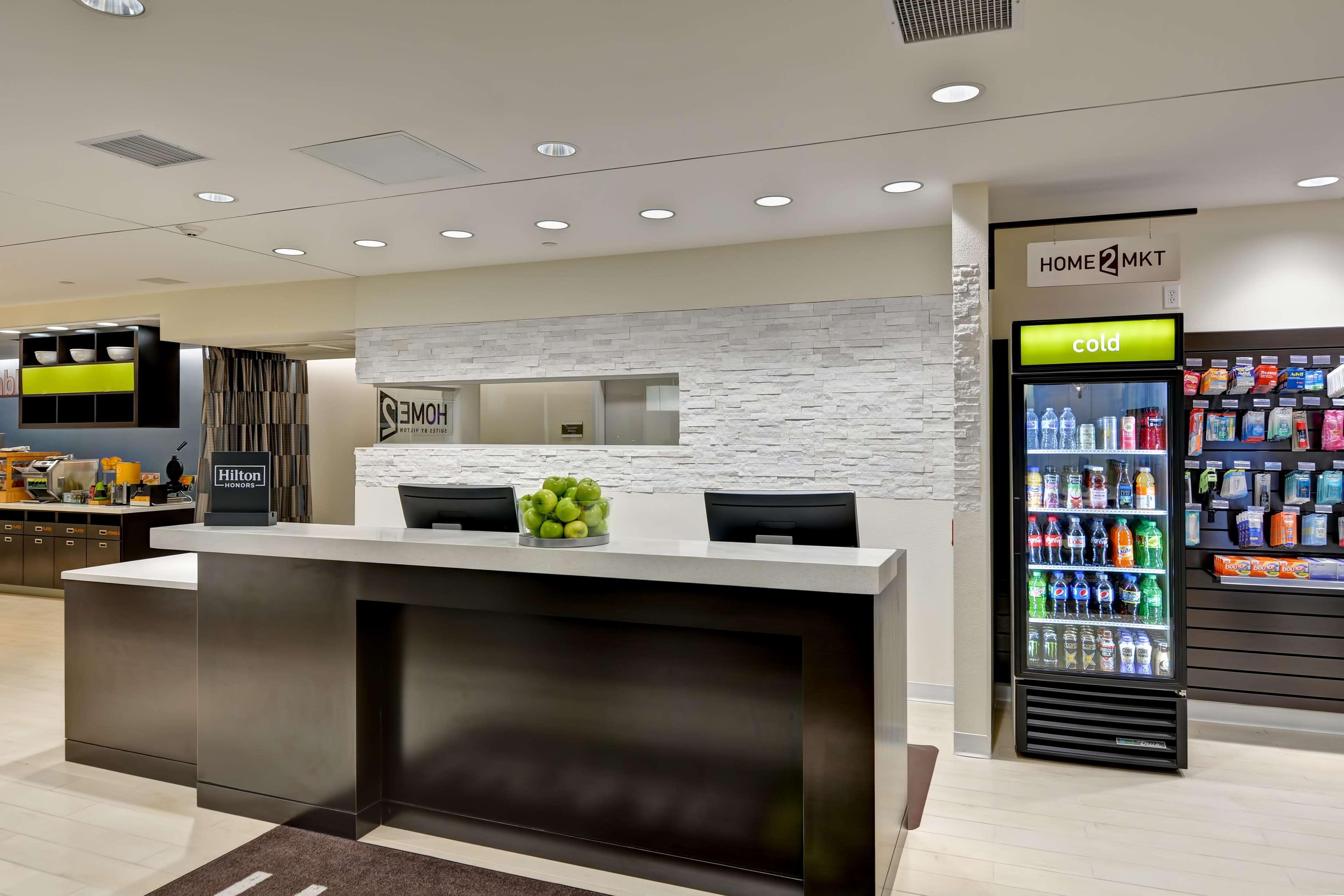 Home2 Suites by Hilton Azusa image 38
