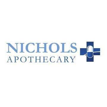 Nichols Apothecary image 0
