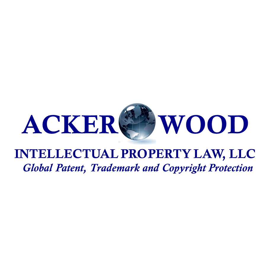 Acker Wood Intellectual Property Law, LLC