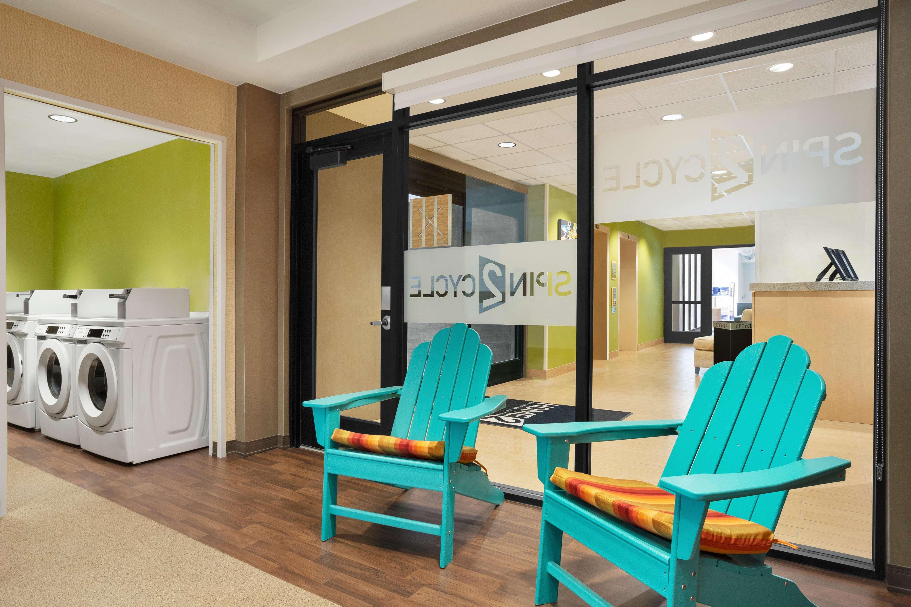Home2 Suites by Hilton Elko image 15