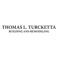 Tom Turcketta Building and Remodeling
