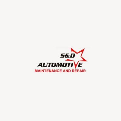 S & D Automotive