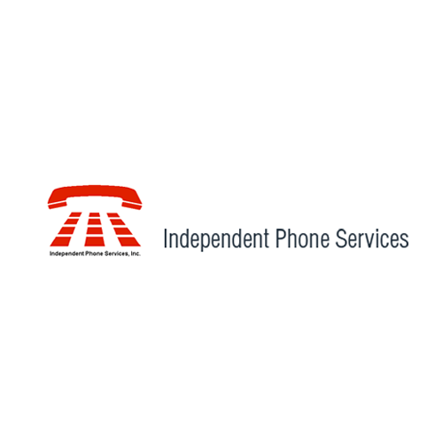 Independent Phone Service Inc image 0