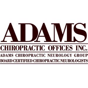 Adams Chiropractic Neurology Group image 0